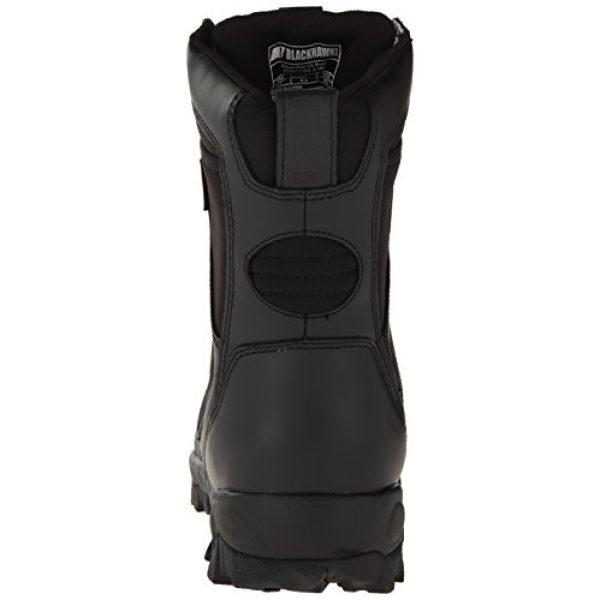 BLACKHAWK Combat Boot 3 BLACKHAWK Men's OPS V2 Tactical Boot