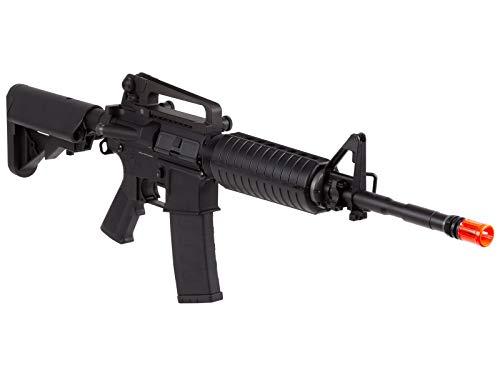 aeg airsoft rifle airsoft gun(Airsoft Gun)