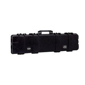 Boyt Harness Rifle Case 1 Boyt H-Series Hard-Sided Travel Cases