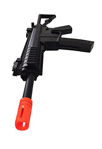 Double Eagle  3 Double Eagle M307 Airsoft Spring Rifle Spring Powered Airsoft Gun