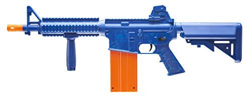 Umarex  1 Umarex Rekt OpFour Rifle Foam Dart Launcher Gun