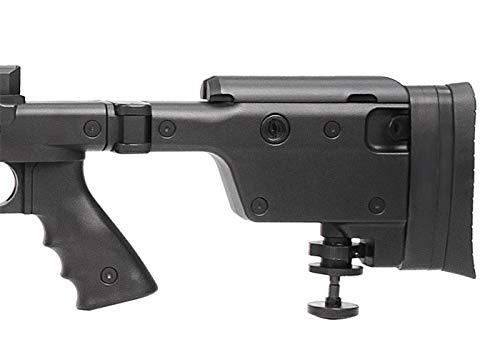 TSD  4 tsd tactical sd94 airsoft sniper rifle