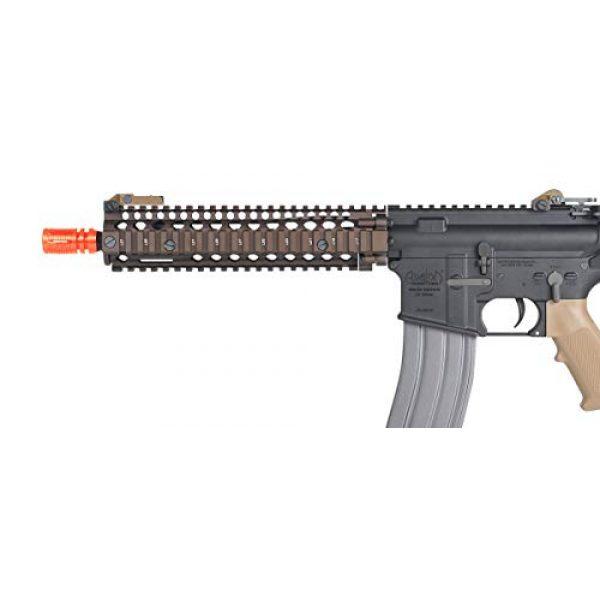 Elite Force Airsoft Rifle 4 Elite Force Avalon MK18 6mm BB Rifle Airsoft Gun