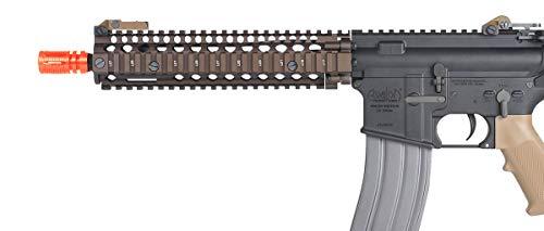 Elite Force  4 Elite Force Avalon MK18 6mm BB Rifle Airsoft Gun