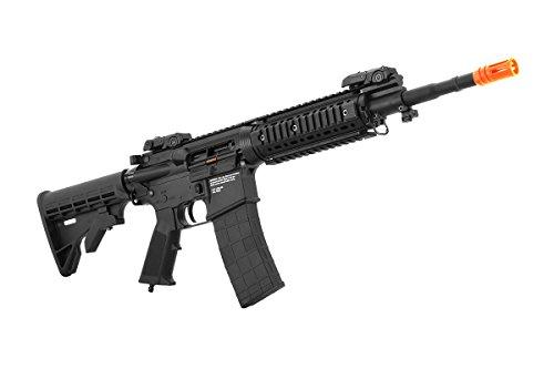 Tippmann Airsoft  2 Tippmann Carbine Airsoft Rifle (T500001)