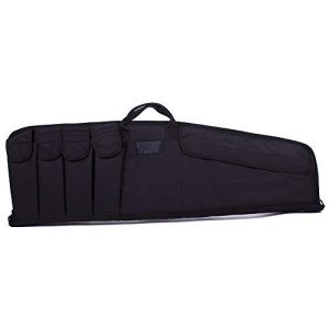 BLACKHAWK Rifle Case 1 BLACKHAWK Sport Tact Carbine Gun Case, 36-Inch