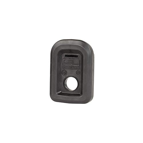 Magpul  1 Magpul GL L-Plate PMAG GL9 Floorplate Replacement (Pack of 3)