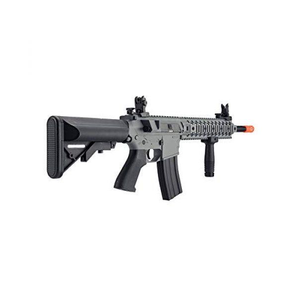 Lancer Tactical Airsoft Rifle 3 Lancer Tactical Gen 2 EVO AEG LT-12 AEG Aerosoft Gun