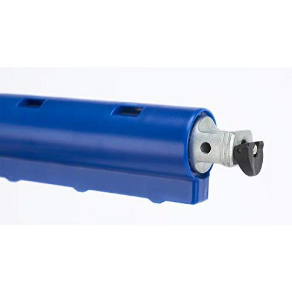 Umarex Airsoft Rifle 5 Umarex Rekt OpFour Rifle Foam Dart Launcher Gun