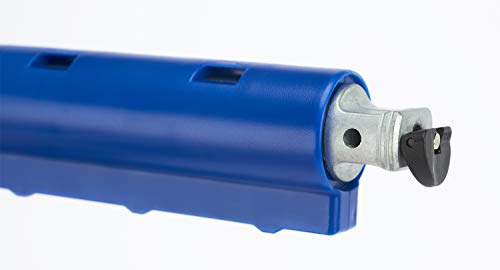 Umarex  5 Umarex Rekt OpFour Rifle Foam Dart Launcher Gun
