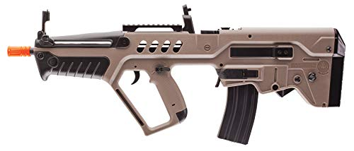 Elite Force  1 Elite Force IWI Tavor AEG 6mm BB Rifle Airsoft Gun