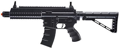 Elite Force  1 Elite Force Tactical Force TF CQB 6mm BB Rifle Airsoft Gun