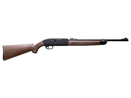 cosman  1 Classic Air Rifle