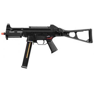 Elite Force Airsoft Rifle 1 h&k ump elite series aeg airsoft rifle airsoft gun(Airsoft Gun)