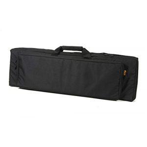 US PeaceKeeper Products Rifle Case 1 US PeaceKeeper Discreet RAT Case