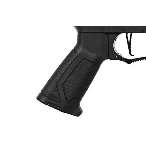 G&G Airsoft Rifle 3 G&G ARP 9 Airsoft AEG Rifle Black