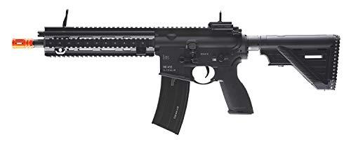 Elite Force  1 Elite Force HK Heckler & Koch 416 A5 AEG Automatic 6mm BB Rifle Airsoft Gun