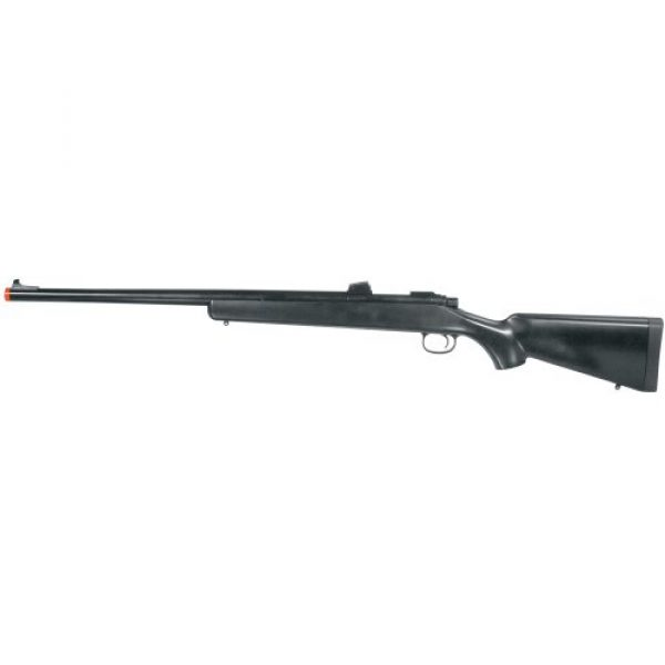 Palco Sports Airsoft Rifle 1 Palco Sports USR-11 Gas Powered Single Action Bolt Sniper Airsoft Rifle