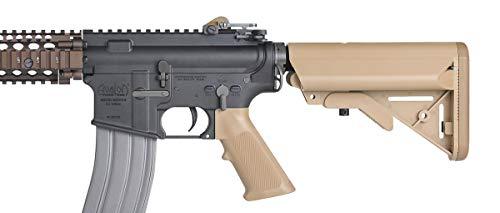 Elite Force  3 Elite Force Avalon MK18 6mm BB Rifle Airsoft Gun
