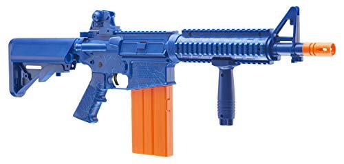 Umarex  3 Umarex Rekt OpFour Rifle Foam Dart Launcher Gun