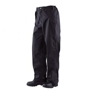 Tru-Spec Tactical Pant 1 Men's H20 Proof Gen2 ECWCS Pant