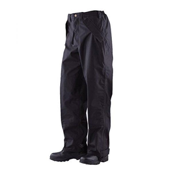 Tru-Spec Tactical Pant 1 Men's H20 Proof Gen2 ECWCS Pant
