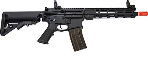 Adaptive Armament  1 Adaptive Armament Specter SBR AEG - Black