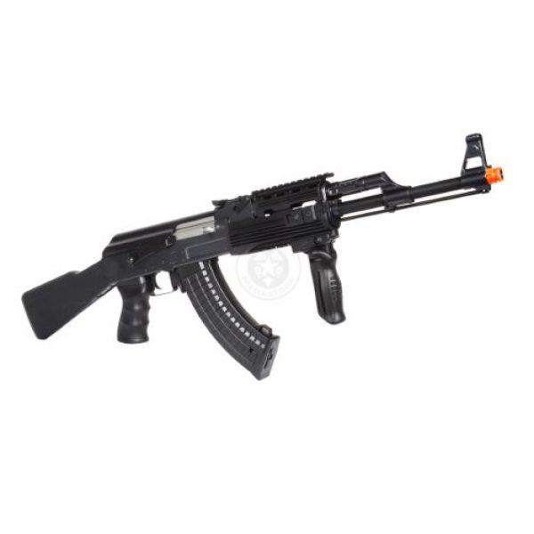 GB Airsoft Rifle 2 GB AK47 JG AK Tactical Airsoft AEG Rifle