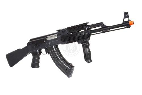 GB  2 GB AK47 JG AK Tactical Airsoft AEG Rifle