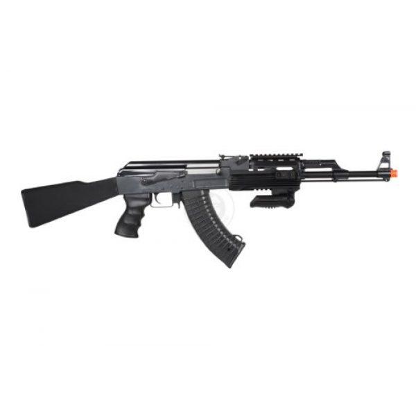 GB Airsoft Rifle 4 GB AK47 JG AK Tactical Airsoft AEG Rifle