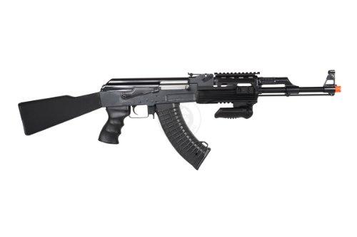 GB  4 GB AK47 JG AK Tactical Airsoft AEG Rifle