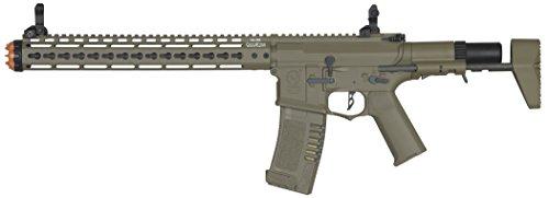 Elite Force  1 Elite Force Amoeba AM-016 AEG Powered Automatic 6mm BB Rifle Airsoft Gun