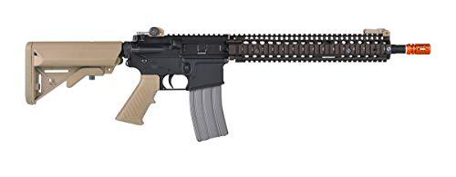 Wearable4U  3 Umarex VFC Avalon Block II AEG Electric BB Full/Semi Auto Metal Airsoft Airgun with Wearable4U Bundle