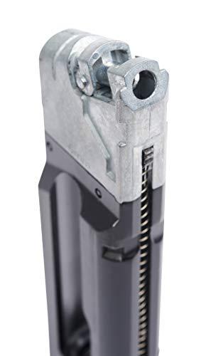 Umarex  4 Umarex Glock 19X Half Blowback 6mm BB Pistol Airsoft Gun