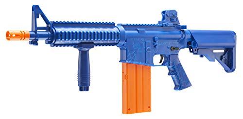 Umarex  2 Umarex Rekt OpFour Rifle Foam Dart Launcher Gun