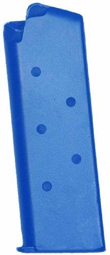 ACK, LLC Training Pistol Magazine 1 ACK, LLC Ring's Blue Guns Training Weighted Sig P238 Magazine