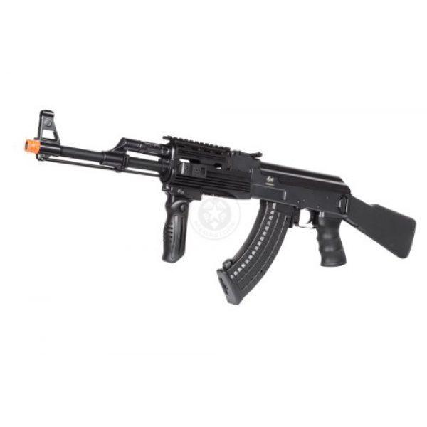 GB Airsoft Rifle 1 GB AK47 JG AK Tactical Airsoft AEG Rifle