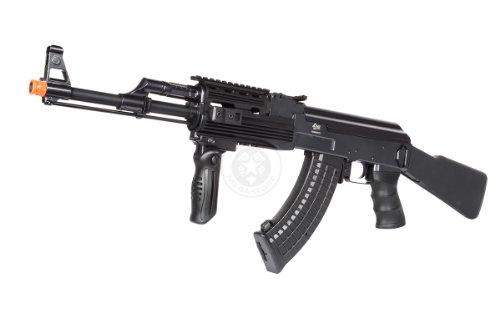 GB  1 GB AK47 JG AK Tactical Airsoft AEG Rifle