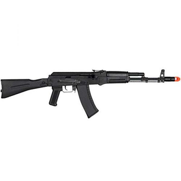 KWA Airsoft Rifle 2 KWA AKG-74M Rifle (103-00701)