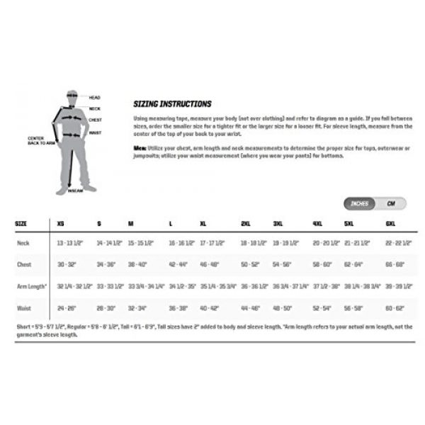 5.11 Tactical Pant 4 Tactical Ripstop TDU Adjustable Lightweight Style 74003 Work Pants Multi Cam 1 Pack