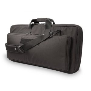 Assault Systems Rifle Case 1 Assault Systems Discreet FN Case fits FN P90/PS90