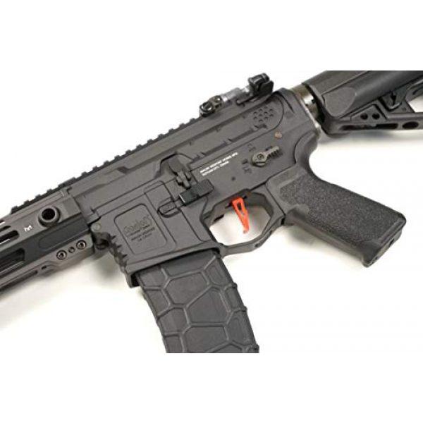 Wearable4U Airsoft Rifle 4 Umarex VFC Avalon Samurai Edge AEG Electric M-Lok BB Semi/Burst Auto Airsoft Airgun with Wearable4U Bundle
