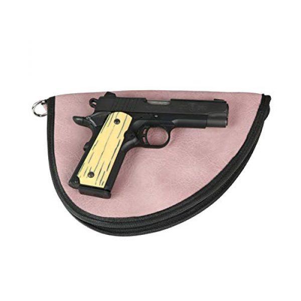 Lady Conceal Pistol Case 3 Lady Conceal Soft Pistol Handgun Case Rug