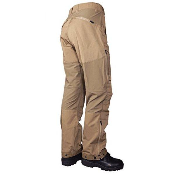 Tru-Spec Tactical Pant 2 Men's 24-7 Series Xpedition Pant