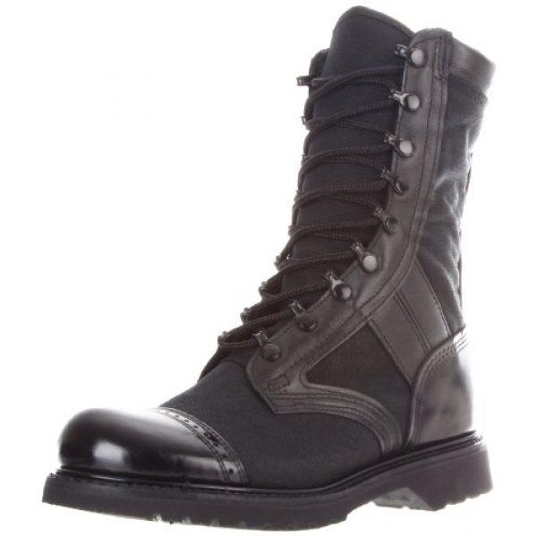 Corcoran Combat Boot 1 Men's 10 Inch PR Marauder Work Boot