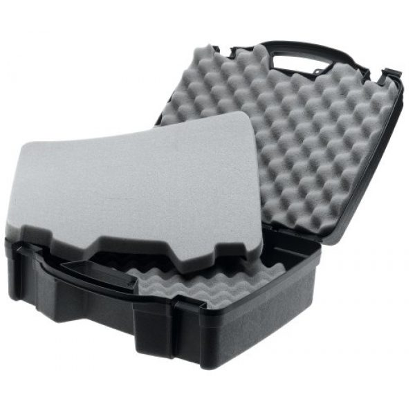 Plano Pistol Case 2 Plano Protector Series Pistol Cases   Durable Storage for Pistols and Accessories