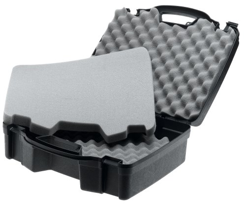 Plano Pistol Case 2 Plano Protector Series Pistol Cases | Durable Storage for Pistols and Accessories