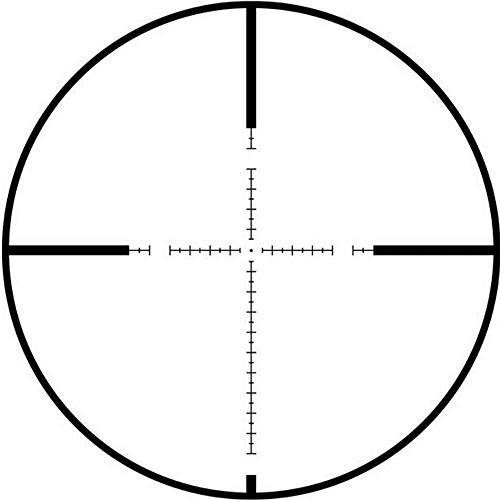 Marcool  3 Marcool ALT HD 4.5-18X44 SFL Iluminator Tactical Long Range Military Surplus Rifle Scope Optics Optical Scope for Hunting