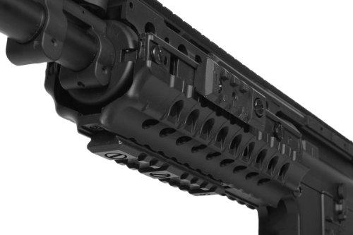 Jing Gong (JG) Airsoft Rifle 6 JG m4 s-system metal airsoft electric gun fb6613(Airsoft Gun)