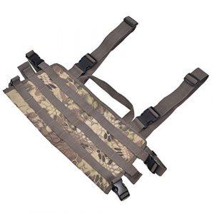 Liyeehao  1 Liyeehao Tactics Vest